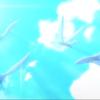 【考察記事】ラブライブ!サンシャイン‼︎ 2期第1話「ネクストステップ」編