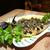 おいしいのはピッツァだけじゃなかった!ピッツェリア イル ティンバロ@鹿児島市谷山中央