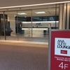 成田空港 全日空 Suite lounge