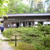 郡上交流 長瀧白山神社へ訪問 3