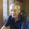 敗戦の満州から引き上げ、弟と妹を亡くす --平田巌さん--