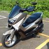 「普通自動車免許で125ccオートバイ」はアリなのか