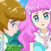 トロピカル~ジュ!プリキュア 第7話 「やってくる!海の妖精くるるん!」 感想