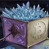 Zaifに上場しているゲームで使用する仮想通貨ビットクリスタルズ(BCY)とは!?