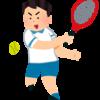 【肉】【テニス】テニスのあとはいきなりステーキ!