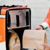 DiDi Food(DiDiフード)配達パートナーのメリット、登録方法【大阪】