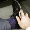 靴磨き少年はポケモンのポッポ並に増殖中か。