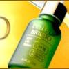 年齢肌を総合的にケアする美容成分をバランスよく贅沢に配合した極上エイジングレシピの美容液