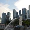 シンガポールの個人的おすすめホステル