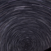 星の光跡の撮影方法