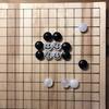 ニコちゃん問題レベル 2 ( 7 )