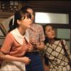 朝ドラ【ひよっこ】第121話のあらすじと視聴率!みね子(有村架純)がモデルのマンガを発見