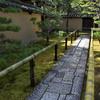 京都の春 ー 今更ながらNkon D750を購入し、新旧レンズを試してみた