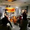 HOTLINE2012 VOL.7 LIVEレポート 後半戦