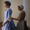 【リスニング】18世紀のドレスの着方【上流階級編】