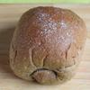 ハウネベーヤーのパンが大好き