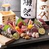 【オススメ5店】藤沢・辻堂茅ヶ崎・平塚・湘南台(神奈川)にある焼酎が人気のお店