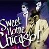 Sweet Home Chicago もしくはブルースブラザーズ特集#26 (1936. Robert Johnson)