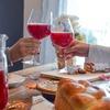 食前酒の効果・おすすめの飲み物