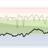 ジョギング10.45km・足の痛みと不安だらけの東京マラソン4日前
