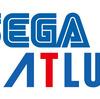 アトラス、E3で新作2タイトルを発表予定