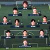 2020リーグ戦第5節vs栃木SC