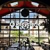 【La REcyclerie】エコロジーがコンセプトの環境に優しいパリの穴場カフェ