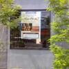 2017年10月 多摩堤通りの白ヤギ珈琲店跡地にドトールの新店舗がオープン!