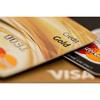 元ニートがクレジットカードのキャッシングを、コンビニATMで利用した結果