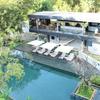 天空のリゾート「Botanica Khao Yai(ボタニカ カオヤイ)」は素敵なホテルでした【カオヤイ子連れ旅行記⑥】