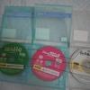 DVD借りてきました
