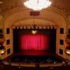 ミュージカルを観に行く:2017ドイツ旅・ベルリン編6