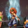 【ゲーム情報】『聖剣3』リメイクにゾンビ系シューターなど、今週発売の注目タイトル![2020年4月第3週]