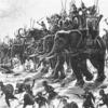 歴史を決めた1戦!ザマの戦いになぜローマは勝てたのか?
