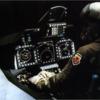 F-22戦闘機の操縦席が特別な4つの理由
