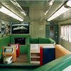 ○●新幹線見ているといつも思い出す