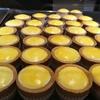 甘いものに飽きたいけど 京葉ストリートのチーズケーキ工房フロマージュ・テラはやっぱり美味い