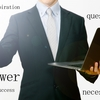 転職サイトと転職エージェントを上手に使い分けるコツ