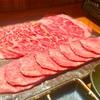 【東京】新宿 東京肉しゃぶ家で肉割烹