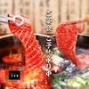 【オススメ5店】江坂・西中島・新大阪・十三(大阪)にあるしゃぶしゃぶが人気のお店