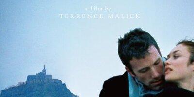 【シネマ旅】巨匠テレンス・マリックによるモン・サン・ミッシェルの芸術的映像美!トゥ・ザ・ワンダー