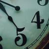 時間の無駄?いろいろな平均の所要時間と生涯での時間 4選【ざっくり解説】