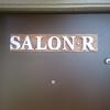 『SALON R(サロン アール)』は札幌の癒しスポットだった!