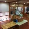 北海道旅行2014・野付温泉-3(2014年8月22-23日)