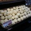 長野県のスーパーでご当地グルメ
