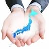 医師の常勤先探しは日本全国対応できます!