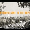 【感想】Everybody's Gone To The Rapture -幸福な消失-