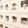 吉村芳生(よしむらよしお)展レビュー@東京ステーションギャラリー