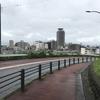 2019年夏東京八王子旅行一日目(8)。京王八王子駅から聖蹟桜ヶ丘駅へ。まさに聖地