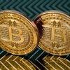 【仮想通貨を考える】ビットコインのハードフォーク延期問題
